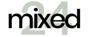 mixed24-Shop